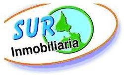 Local 500m Cuadrados Barrio Union