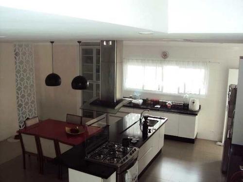 Imagem 1 de 30 de Sobrado Com 4 Dorms, Alto Da Lapa, São Paulo - R$ 2.8 Mi, Cod: 5358 - V5358
