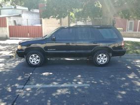 Chevrolet Blazer Año 2000 Full Liquido 6900 Dolares