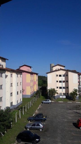 Apartamento Lado Serra 1500m Do Mar 4175rafa