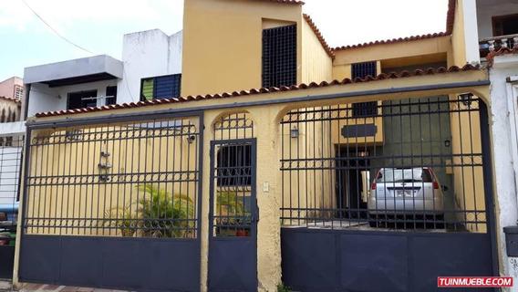 Casas En Venta Cod Flex 19-15695 Ma
