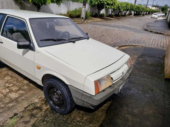 Lada Samara 1.5 2p