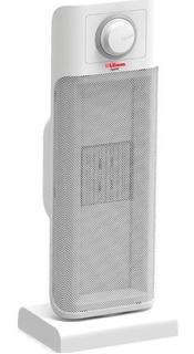 Calefactor Turboforzador Liliana Ftp530 1500w Caloventor