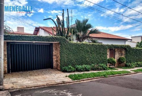 Casa - Nova Piracicaba - Ca0612
