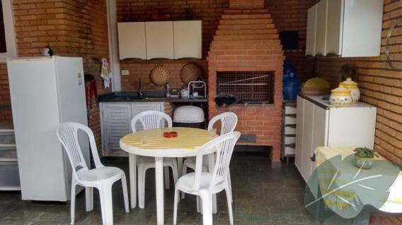 Casa Em Granja Viana, Cotia/sp De 135m² 2 Quartos À Venda Por R$ 585.000,00 - Ca290385