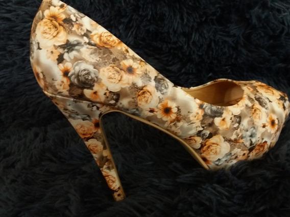 Zapatos De Mujer Ventas Al Por Mayor Y Menor