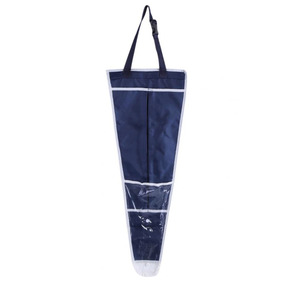 Bolsa Colgante Para Almacenamiento Paraguas Lluvias