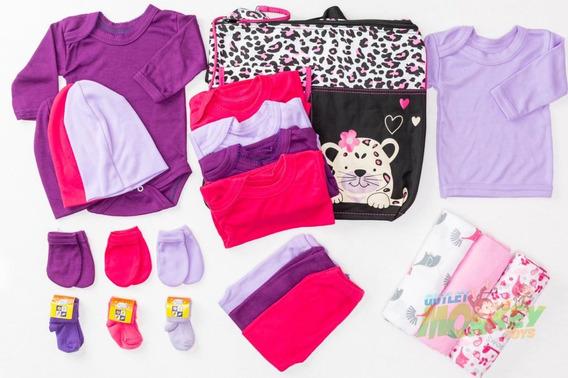 Pack Premium Colores Fuertes T2