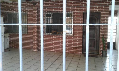 Casa Comercial - Jardim Do Mar - Ref: 2903 - L-5087