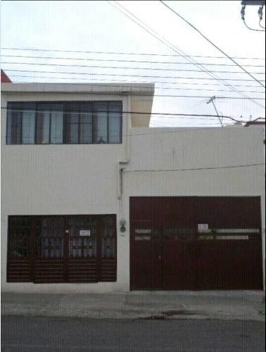 A 7 Minutos Del Centro Histórico De Querétaro- 4 Habitacion