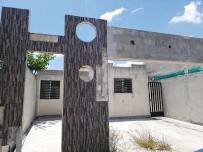 Casa En Renta En Paseos De Opichen, Fraccionamiento Diamante .