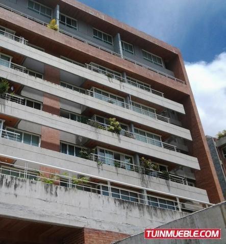 Apartamentos En Venta Mls #18-10618 Teresa Gimón