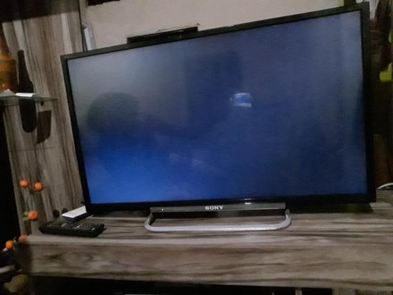 Tela Tv Sony Bravia 32 - Eletrônicos, Áudio e Vídeo