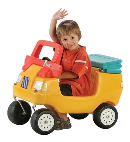 Auto Infantil Buggy Andador Para Niños Tienda Oficial Rotoys
