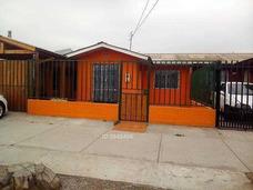Calle Parque Nacional Hornopirén 1115