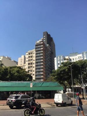 Studio No Largo Do Arouche, 1 Dormitório, 28,37 Metros De Área Privativa, Pronto Pra Morar, Lazer Completo. - Ap8849