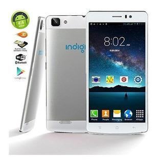 Indigi V19 Desbloqueado 3g Smartphone Phablet 5.5 Pantalla T