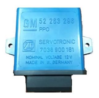 Modulo Servotronic Gm D20 A20 Veraneio 1991-1996 Original