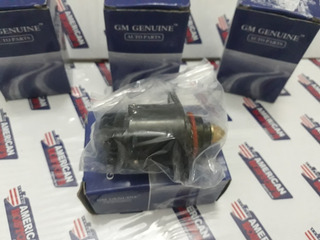 Valvula Iac Para Chevrolet Optra Limited Desing Advanced