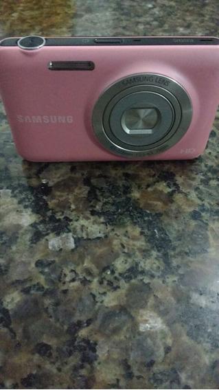 Maquina Fotográfica Samsung $150