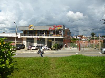 Venta Bodega Locales San Juaquín Pereira