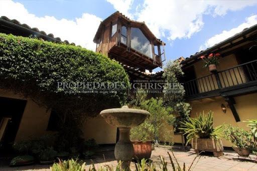 Casas En Venta Candelaria 90-5238