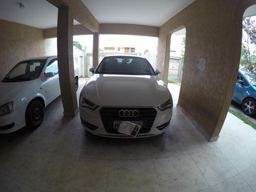 Audi A3 Spb 1.8 Tfsi