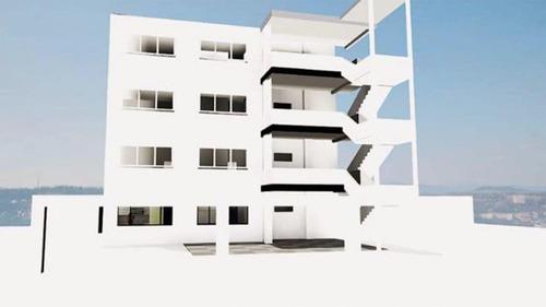 Imagen 1 de 6 de Se Vende Departamento De 3 Recámaras, Torre Laguna 14370 En