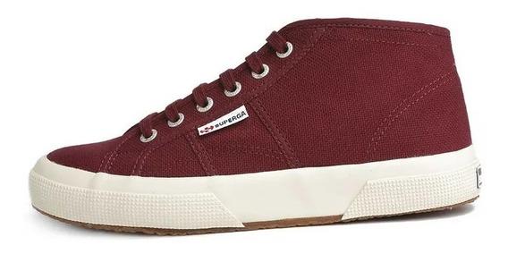 Superga 2754 Cotu -botitas - Sneakers