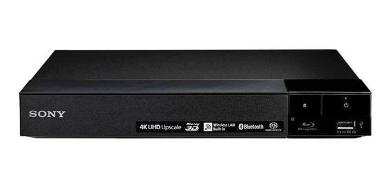 Blue Ray 4 K Dvd Player Sony Cd Dvd Bluetooth 3d 4k Uhd Hdmi