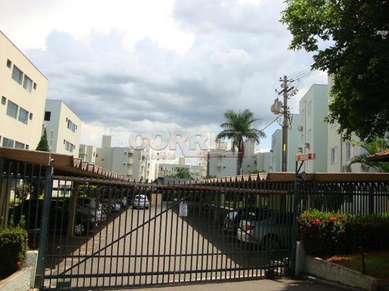 Apartamentos - Ref: L4376