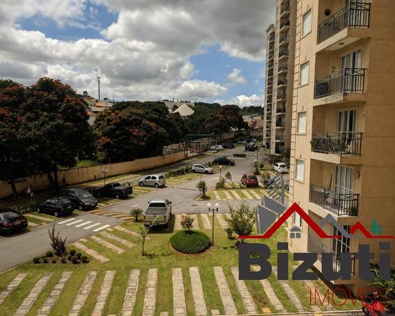 Apartamento - Ap00294 - 34827039