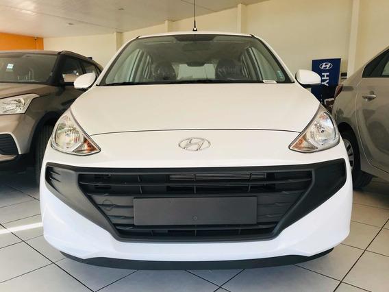 Hyundai Atos 1.1 Unique - Entrego Hoy, Pagamos Mas Su Auto!!