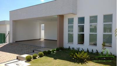Casa Em Condomínio Com 4 Quartos Para Comprar No Residencial Park I Em Vespasiano/mg - 2445