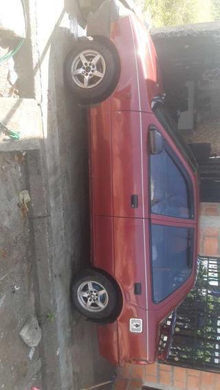 Chevrolet Swift Modelo 95