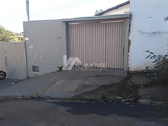 Rua Luiz Bruno, Alto Da Colina Ii, Avaré - 411554