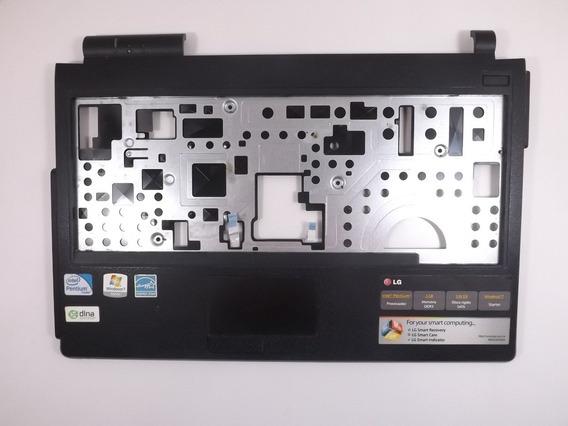 Carcaça Superior Mouse Notebook Lg C400 A410