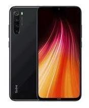 Celular Xiaomi Redmi Note 8, No Samsung Ni iPhone