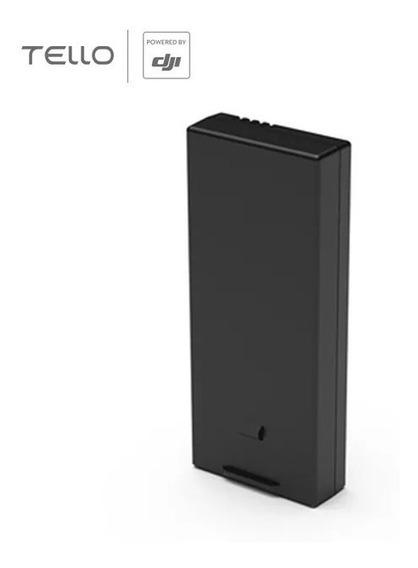 Dji Tello Combo Contendo 1 Bateria + 1 Hub Original