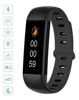 Smartband Gofit+ Reloj Deportivo Calorias - Cuotas