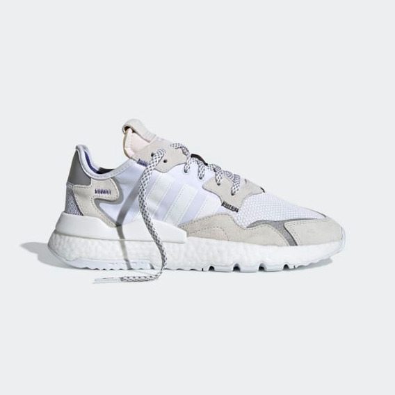 Zapatillas adidas Nite Jogger Ee5885 Looking