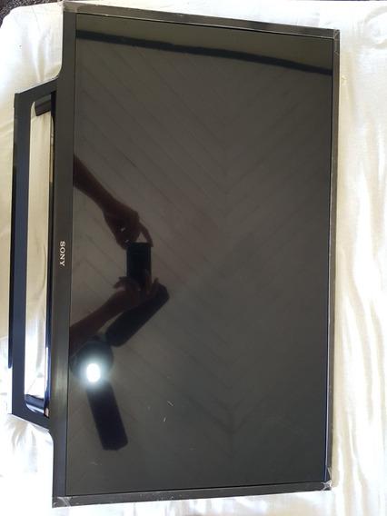 Tv Sony Kdl32w655d - Leia O Anúncio