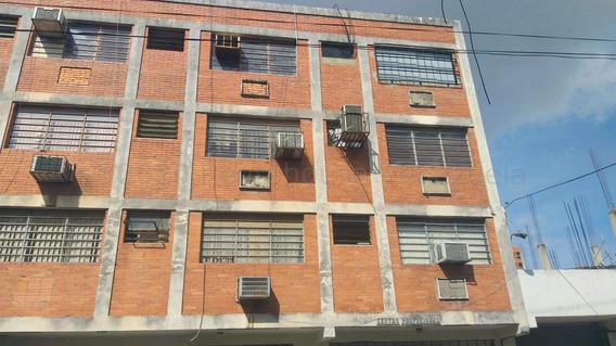 Oficina En Alquiler Barquisimeto Lara Jtrm