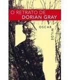 O Retrato De Dorian Gray Oscar Wilde / Trad