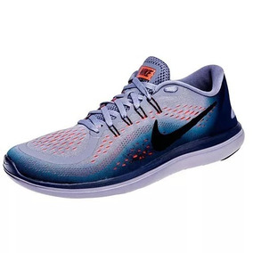 Tenis Nike 27 Cm