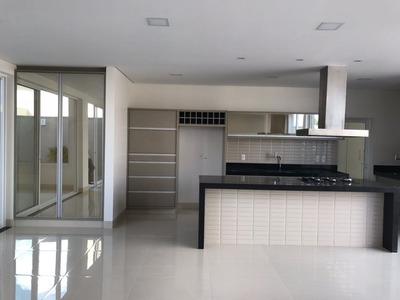 Casa Para Venda, 3 Dormitórios, Damha V - São José Do Rio Preto - 1257