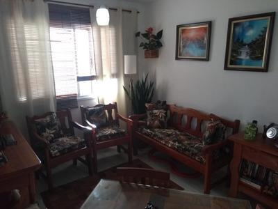 Apartamento Em Itaquera Para Venda - Ap18943