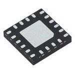 Micro Controlador Ci Silicon Labs C8051 F337