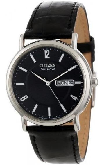 Reloj Citizen Eco-drive Solar
