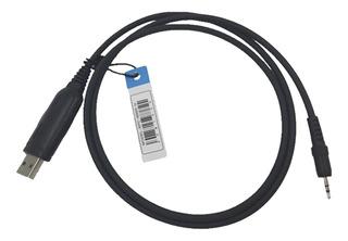 Phcp450m Cable Programador Para Radios Motorola Ep450/ De...